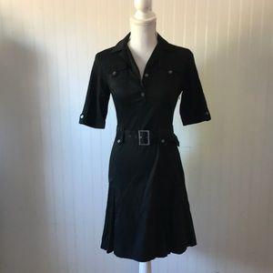 Ted Baker Landon Little black dress